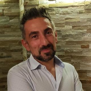 Francesco Matrangolo