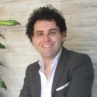 Giuseppe Russello